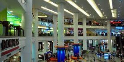 В Москве появятся бомбоубежища-кинотеатры